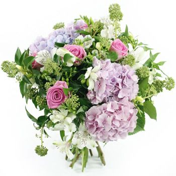 pink-rose-hydrangea-bouquet-flowers-350