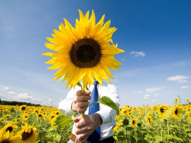 jakou-kvetinu-darovat-2