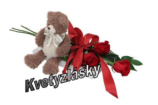 s-laskou-v-srdci-2