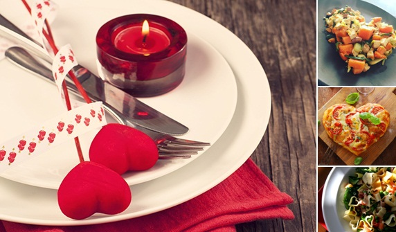 valentines-day-restaurant-ideas2