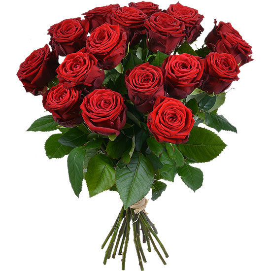 superbe-bouquet-de-grandes-roses-rouges-red-naomie-550×550-26322