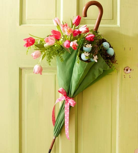 easter-flower-arrangements-29